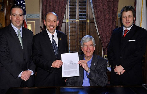 Mike Callton Bill Signing.jpg