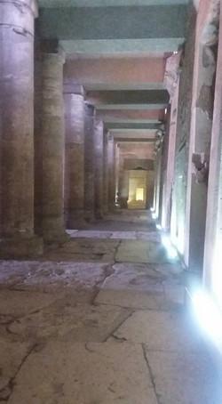 Seti I temple Abydos13015254_1581466965497878_1628980101407495847_n