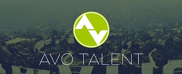AVO Talent