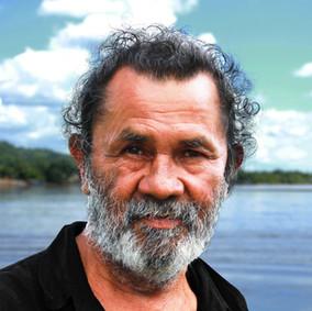 Amazon rio man copy 1.jpg