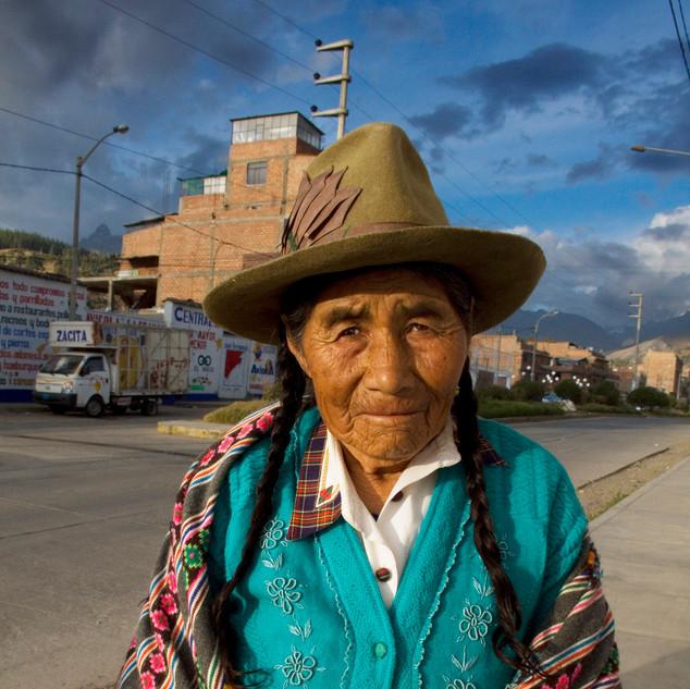 Old Woman WIld Skies Lo Res.jpg