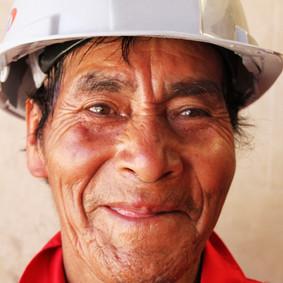 Hero Old Const Worker.JPG