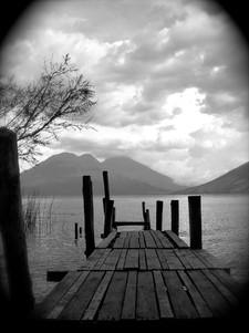 Dock Days