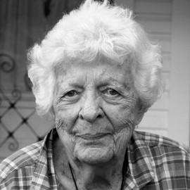 Grandma Winnie