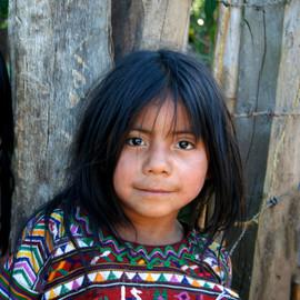 Maya Child Nebaj.JPG