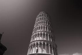 PISA B&W.jpg