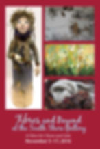FibresattheGalley2016-card_Page_1.jpg