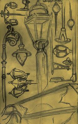sketchbook 2_edited.jpg