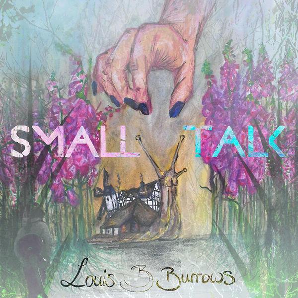 Small Talk EP COVER.jpg