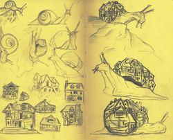 sketchbook 8.jpg