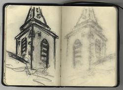 Ghent travel book.jpg