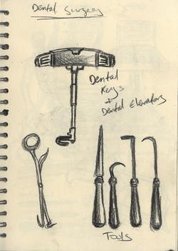 sketchbook 10_edited.jpg