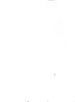 kisspng-suitcase-baggage-clip-art-silhou