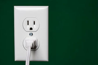 wall-power-outlet-20826144.jpg