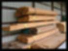 Clearance Lumber