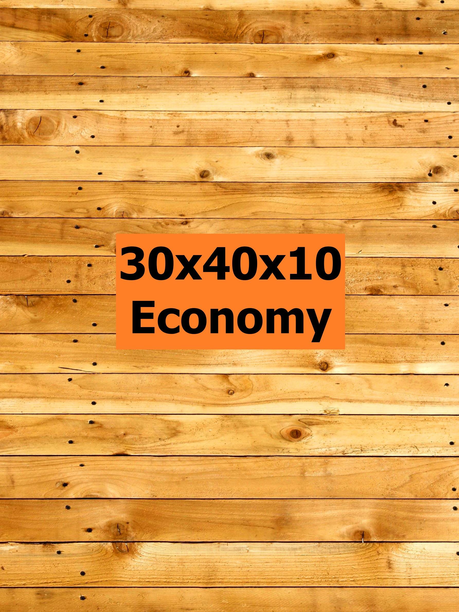 30x40x10E