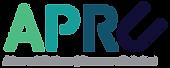 APRU-Logo-72dpi-RGB.png
