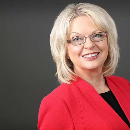 Valerie Doherty Recognized again in SIA Global Power 150 | Women in Staffing List