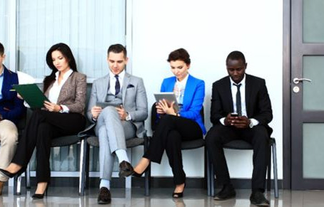 Acing the Candidate Experience (CX)