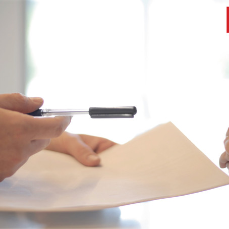 11 Questions to Ask Before Accepting a Counteroffer