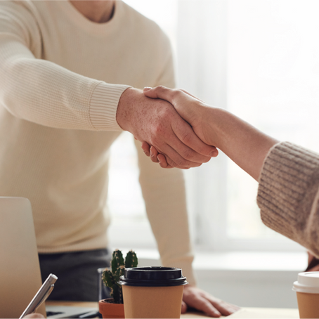 4 Tips to Negotiating an Entry-level Salary