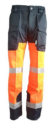 Pantalón de trabajo TEXTREME | Alsico®