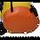 Thumbnail: Petate 60L SHERPA Ref. 5030 | MTDE