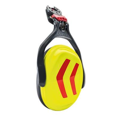 Protección auditiva para casco Protos® Integral