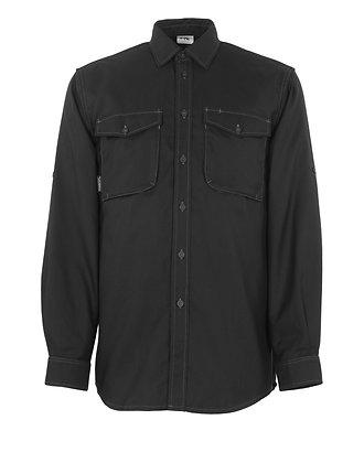 Camisa de hombre HAMPTON | MASCOT® CROSSOVER
