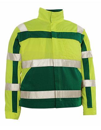Chaqueta de trabajo 07109-470-171 | MASCOT® SAFE COMPETE
