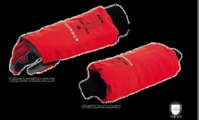 Flexprotect Arm- und Handrückenschutz 804177_804178.png