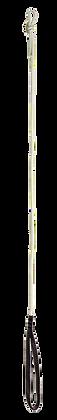 Pedal de un solo lazo TRASION | MTDE
