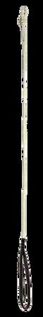 Pedal simple TRASION MTDE - Ref. C1000