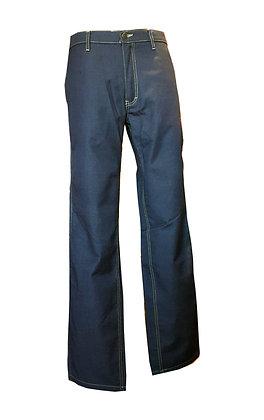 Pantalón ignífugo DENIM | WATEX®