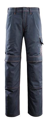 Pantalón retardante de la llama BEX | MASCOT® MULTISAFE