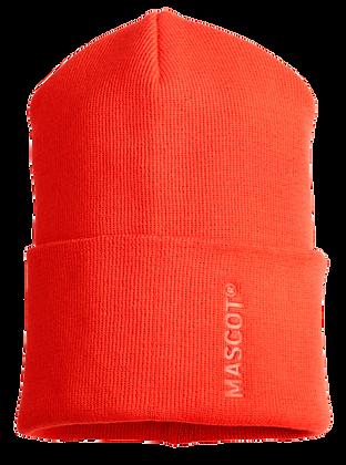 Gorro de invierno 20650-610 | MASCOT® COMPLETE