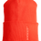 Thumbnail: Gorro de invierno 20650-610 | MASCOT® COMPLETE