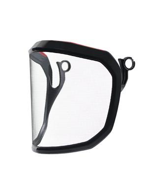 Visera metálica F39 para casco Protos® Integral