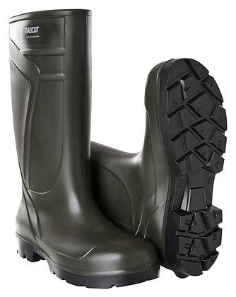 Botas de seguridad F0852-703 | MASCOT® FOOTWEAR COVER