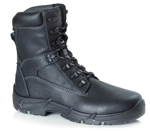 Bota Jannu | Thinsulate® | Mascot® Footwear