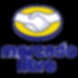 logo_mercadolibre.png