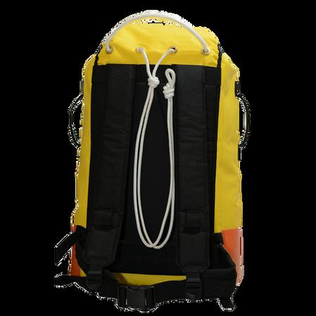 Sherpa MTDE – Ref. 5030 ESPALDA