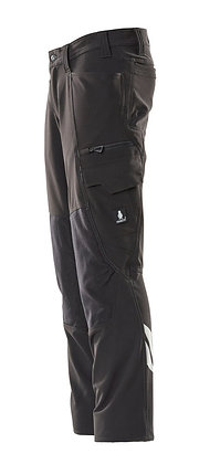 Pantalón con bolsillo cargo 18179-511 | MASCOT® ACCELERATE