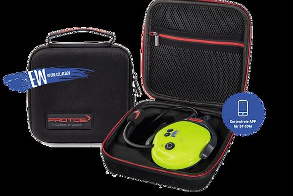 Sistema de comunicación BT-COM para Protos® Integral | Protos®