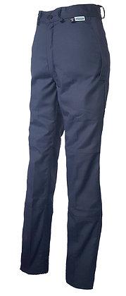 Pantalón de trabajo de mujer LCI | Kermel®