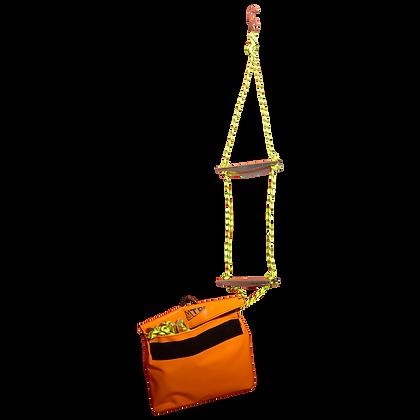 Mini saca ESTRIBOKIT Ref. 5130 | MTDE