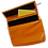 Thumbnail: Mini saca TOPOKIT Ref. 5120 | MTDE