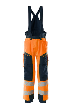 Pantalón térmico 19090-449 | MASCOT® ACCELERATE SAFE