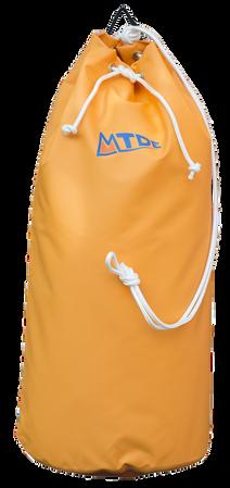 Colectivo MTDE - Ref. 5060