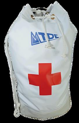 Petate 30L MEDICO Ref. 5053   MTDE